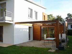prix d une extension de maison en bois comment choisir With prix extension maison 40m2