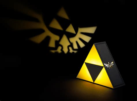 Triforce L the legend of triforce logo www pixshark