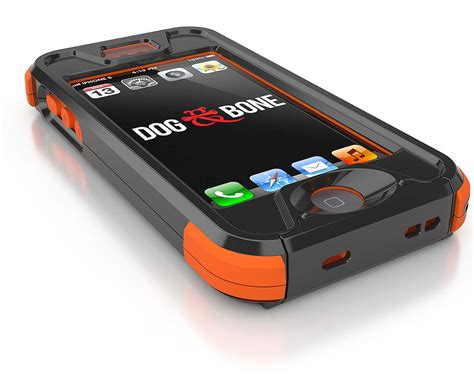 iphone 5s waterproof cases waterproof for iphone 5 5s bone cases