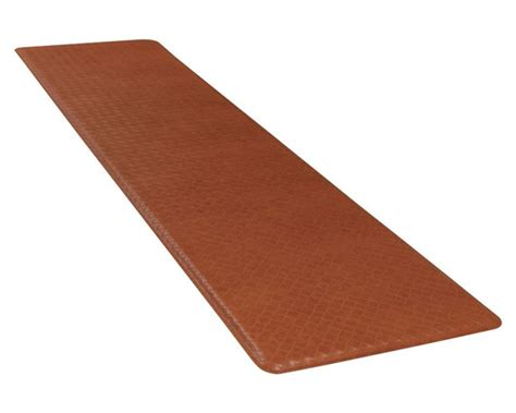 gel pro mats gel pro basketweave mats are gel pro mats by american