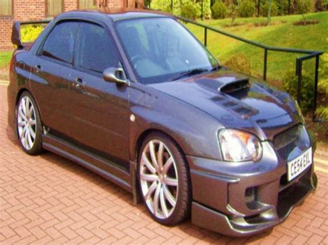 Modification Obsession by Car Modification Obsession