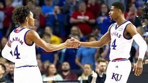 NCAA Men's Basketball Championship Odds & Picks - Sportbet ...