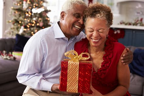 top gifts for seniors holiday gifts for the elderly