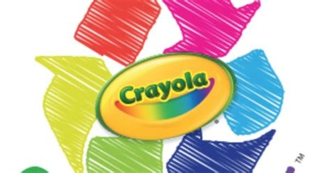 color cycle pa environment digest pa s crayola offers free