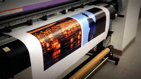 plotter printing process youtube