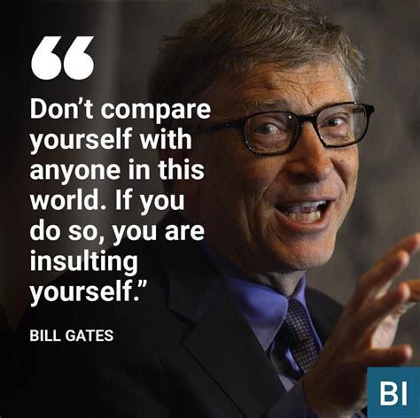 Bill Gates. Quote | Quotes gate, Bill gates quotes ...