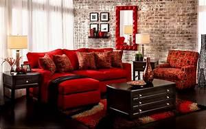 Finest Sofa Mart Furniture Row Online  U2013 Modern Sofa Design