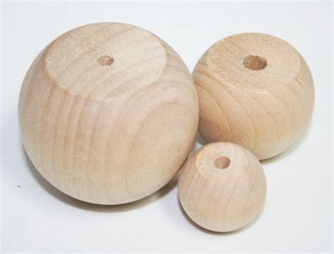 unfinished wood knobs lot of 5 unfinished wood doll heads dresser drawer knobs