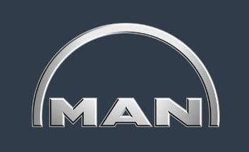 man truck bus wikipedia