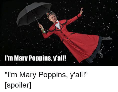 25 Best Im Poppins Yall Memes Credit Memes Hells 25 Best Memes About Im Poppins Yall Im