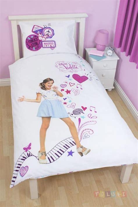 chambre de violetta parure de lit violetta madrid http toluki com prod