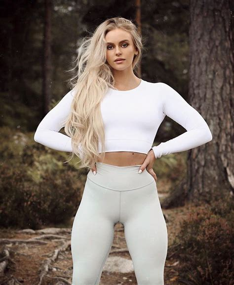 anna nystrom   wanted   wiki