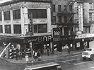 Times Square in the 1970s: Grindhouses, peep shows and XXX ...