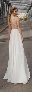limorrosen bridal quoturban dreamsquot collection belle the With urban wedding dresses