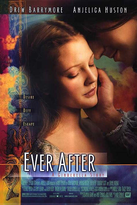 Ever After Movie Quotes. QuotesGram