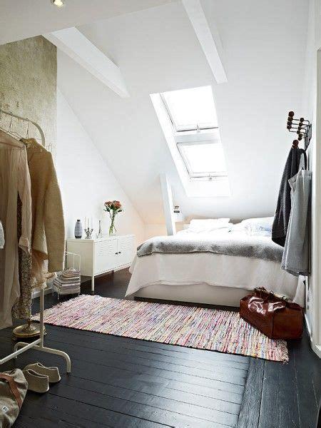 Bedroom Ideas B&q