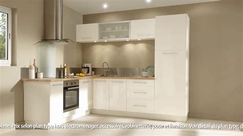 plan de travail cuisine brico leclerc cool tourdissant meubles de cuisine brico dpot et brico