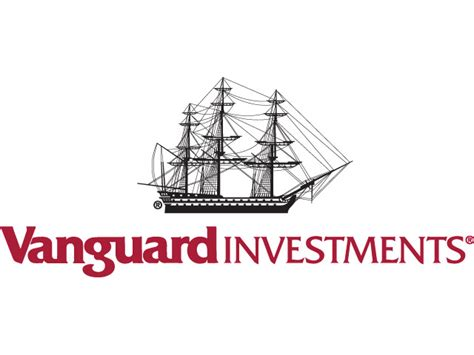 vanguard retirement phone number vanguard investments australia ltd in southbank melbourne