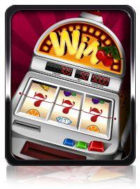 Bezmaksas spēļu automāti | Gaming20.lv