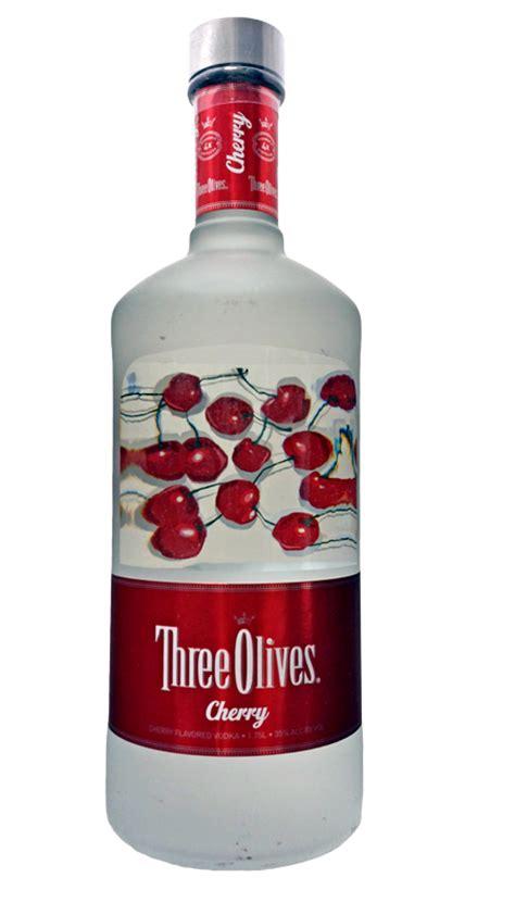 olives kingdom liquors