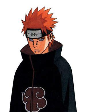file anime naruto 300 image 300px pain tendou color jpg naruto fanon wiki