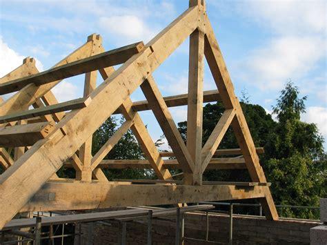 wooden garage plans uk  woodworking