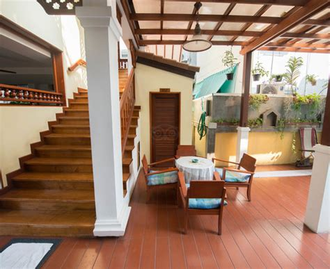 sri pat guest house sri pat guest house updated 2017 prices guesthouse reviews chiang mai thailand tripadvisor