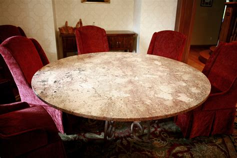 solazzo marble granite imports gt gt furniture