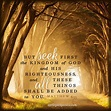welcome to scripture pictures (With images) | Scripture ...