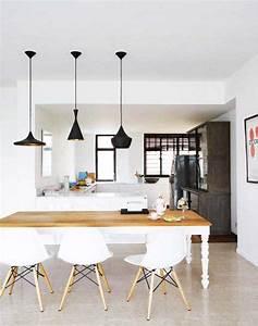 Pendelleuchten Esstisch Design : positionieren sie eine h ngelampen esstisch ~ Michelbontemps.com Haus und Dekorationen