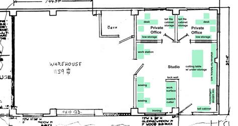 floor plan layout design headquarters archives cloud9 fabrics