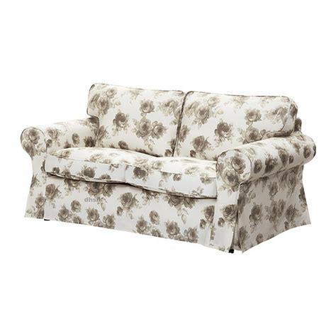 canape ektorp ikea ikea ektorp 2 seat sofa slipcover loveseat cover norlida