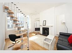 Studio flat for sale in Elgin Crescent, London, W11, W11
