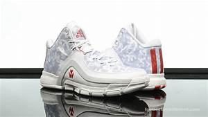 "adidas J Wall 2 ""Home"" – Foot Locker Blog"
