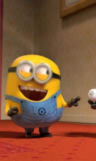 Funny Despicable Me 2