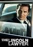The Lincoln Lawyer   Movie fanart   fanart.tv