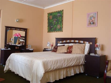 Archive Fully Furnished Room To Rent Kempton Park • Olx