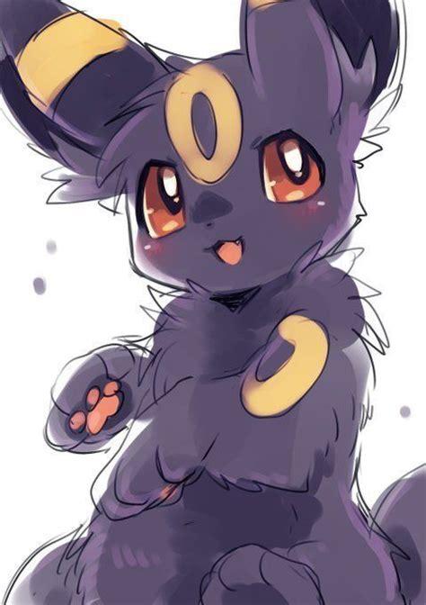 image result  eeveelution kawaii pokemon cute