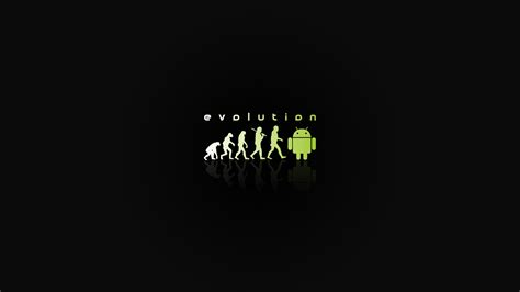 Android Wallpapers Resolution