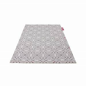 tapis exterieur fatboy couleur taupe With tapis couleur taupe