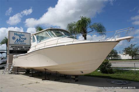 Grady White 370 Express Boats For Sale by Grady White 370 Express Boats For Sale Boats