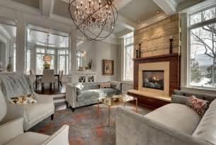 craftsman home interiors color spotlight benjamin revere pewter