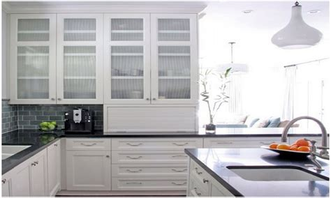 how much to replace kitchen cabinets replacing kitchen cabinets how much to replace cabinets