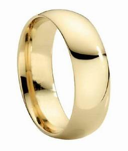Men39s Wedding Bands Rings
