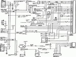 Wiring Diagram Honda Astrea Legenda 2