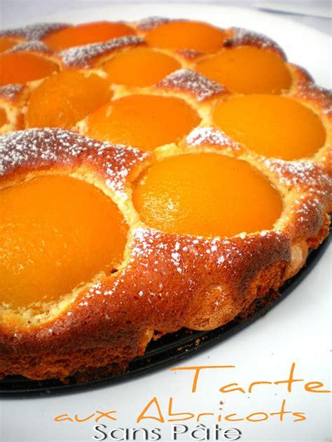 tarte aux abricots pate brisee pourquoi se priver quand c est bon et l 233 ger tarte l 233 g 232 re aux abricots sans p 226 te 3 pts ww