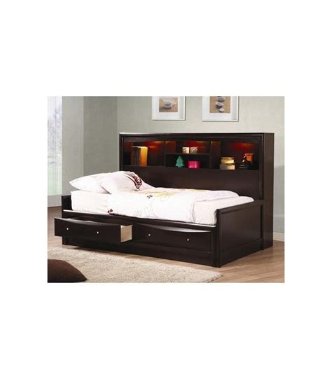 11206 beds with trundles 33 best modern furniture ny images on