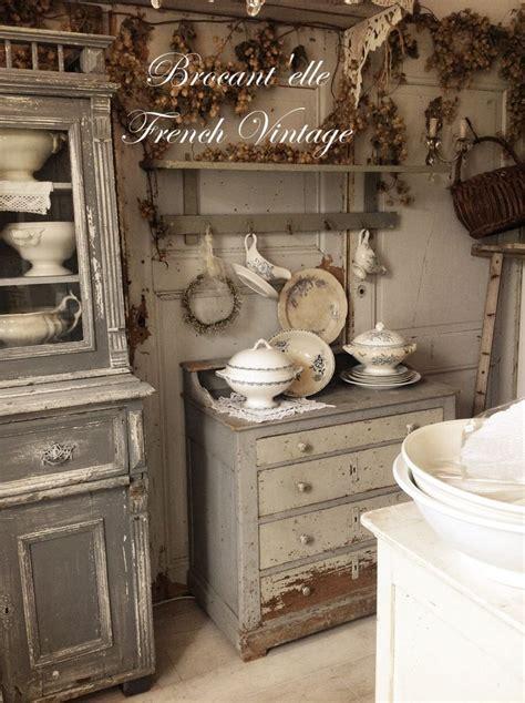 cuisine deco vintage 117 best my store winkel brocant 39 images on
