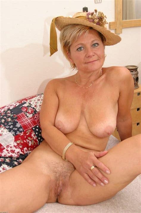 Nude Mature Blonde Naked Pussy Xxx Pics Best Xxx Pics