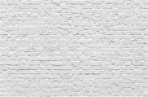white brick wall 28649722 white brick wall texture or background stock photo jpg 1300 215 853 проект водный